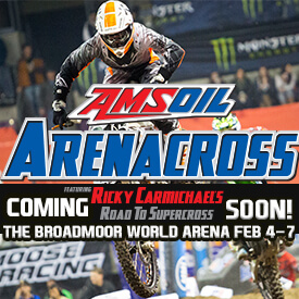 275x275_Arenacross_thumb.jpg