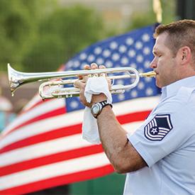 275x275_USAF-Band.jpg