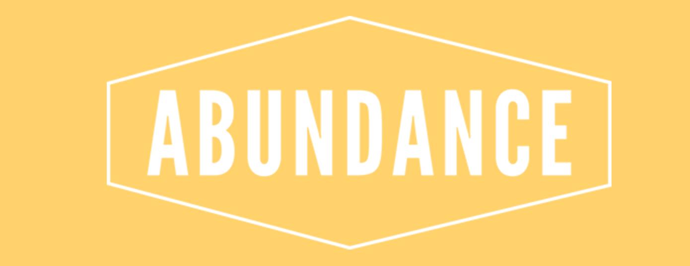 Abundance_1390x536.jpg