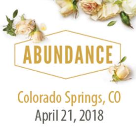 Abundance_275x275.jpg