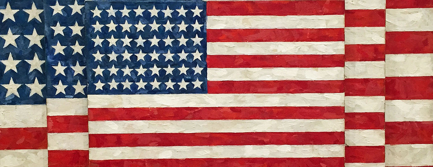 America_1390x536.jpg