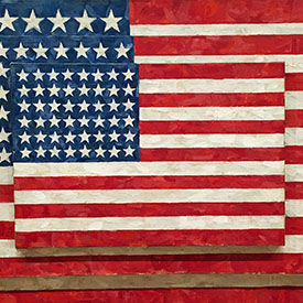 America_275x275.jpg