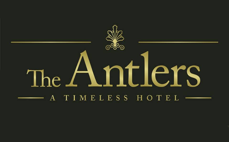Antlers Hotel