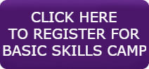 BASIC SKILLS CAMP BUTTON.png