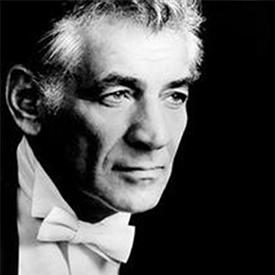BernsteinSerenade_275x275.jpg