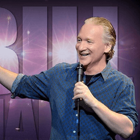 thumbnail-billmaher-2015