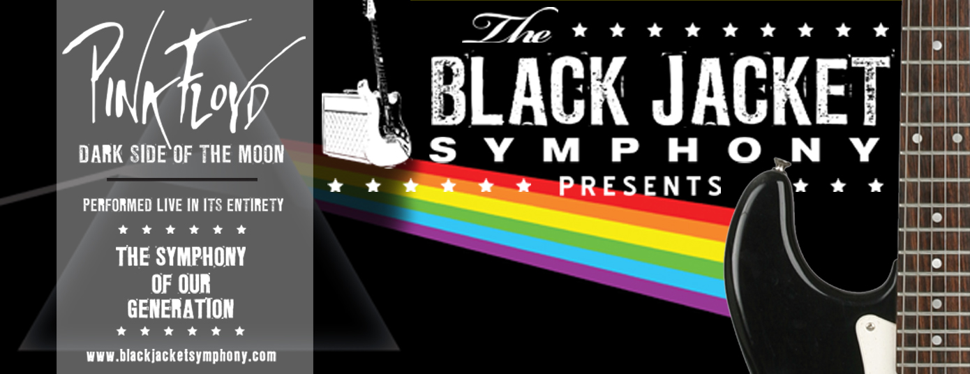 BlackJacket_1390x536.jpg