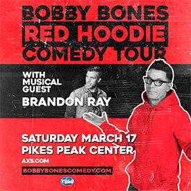 BobbyBones_275x275.jpg