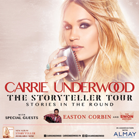 CarrieUnderwood_275x275.jpg