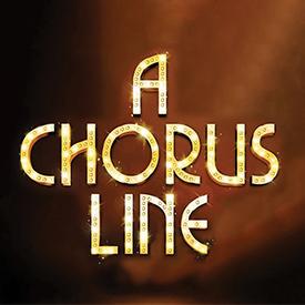 ChorusLine_275x275.jpg