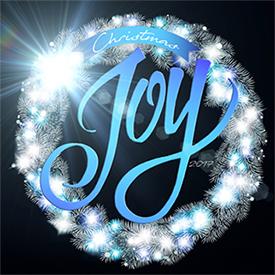 ChristmasJoy.jpg