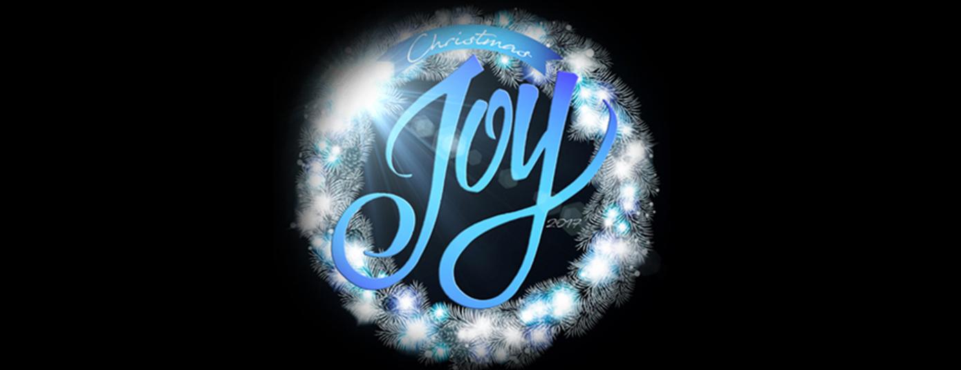 ChristmasJoy_1390x536.jpg