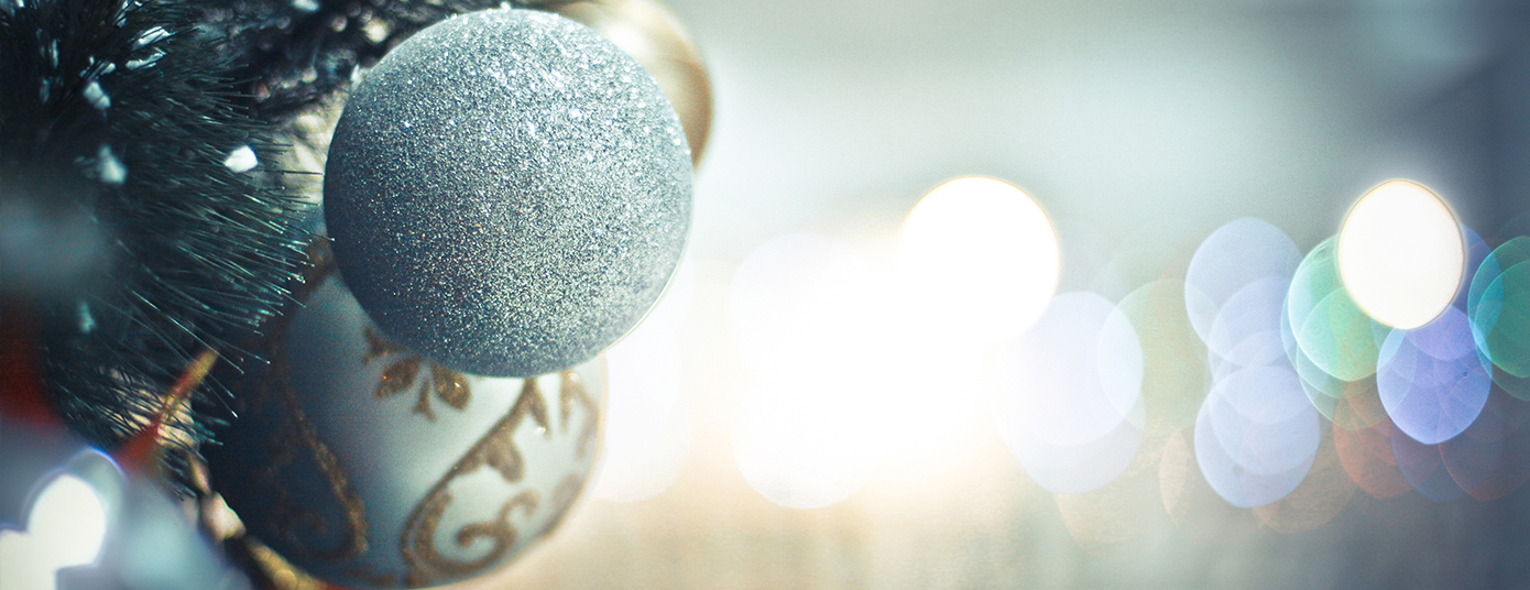 ChristmasSymphony_1390x536.jpg