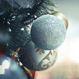 ChristmasSymphony_275x275.jpg