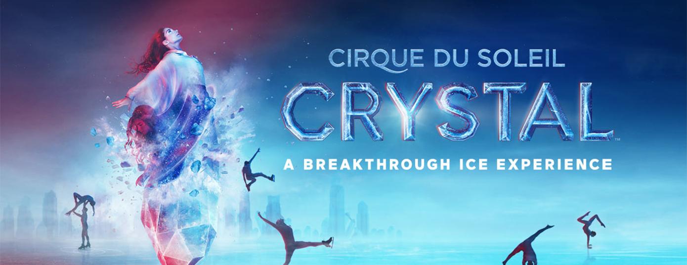 Cirque_1390x536.jpg