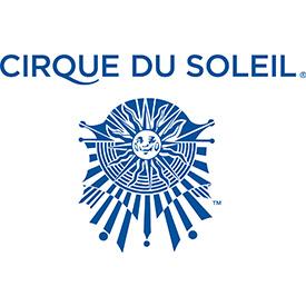 Cirque_275x275_new.jpg