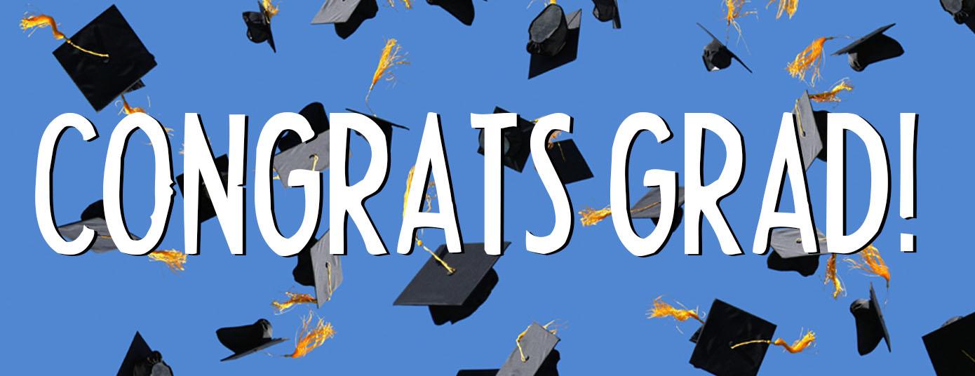 CongratsGrad_1390x536.jpg