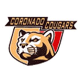 Coronado_275x275.jpg