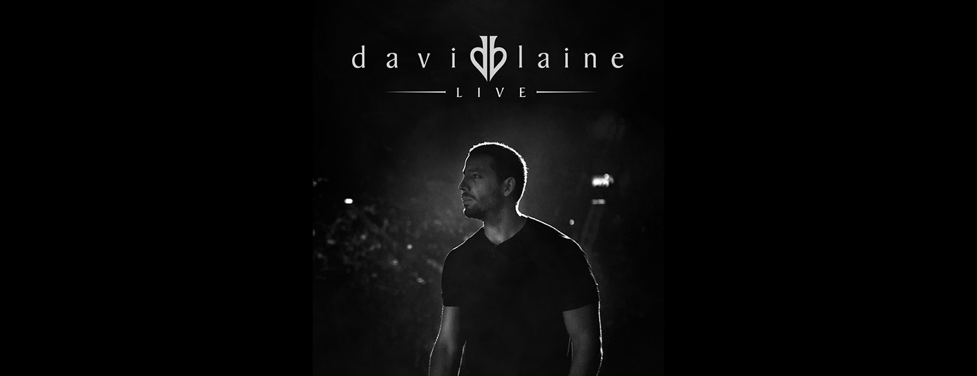 DavidBlaine_1390x536.jpg