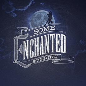 Enchanted_275x275.jpg