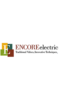 Encore Electric website logo.png