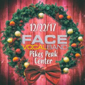 Face Xmas - Pikes Peak 2017  275x275.jpg