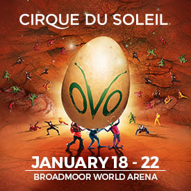 GTC067996-Cirque-du-Soleil-Ovo-Colorado-Springs-CO-Website-banner-on-sale-275x275.jpg