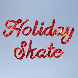 HolidaySkate_275x275.jpg