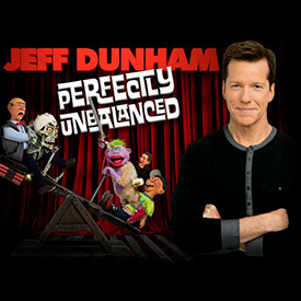 Jeff-Dunham_275x275.jpg