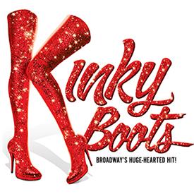 KinkyBoots 275x275.jpg