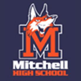 Mitchell_275x275.jpg