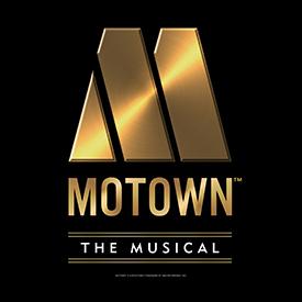 Motown_275x275.jpg