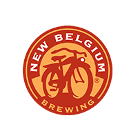New Belgium Website Logo.png