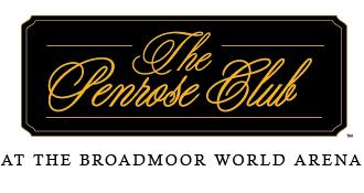 Penrose Club Logo.jpg