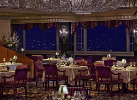 Penrose Room at The Broadmoor