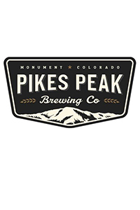 Pikes Peak Website resize.jpg