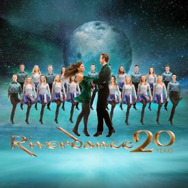 Riverdance_275x275.jpg