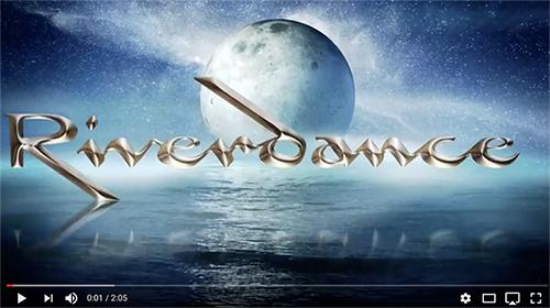 Riverdance_NEW.jpg
