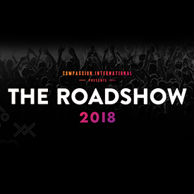 Roadshow_275x275.jpg