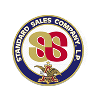 Standard Sales website Logo.png