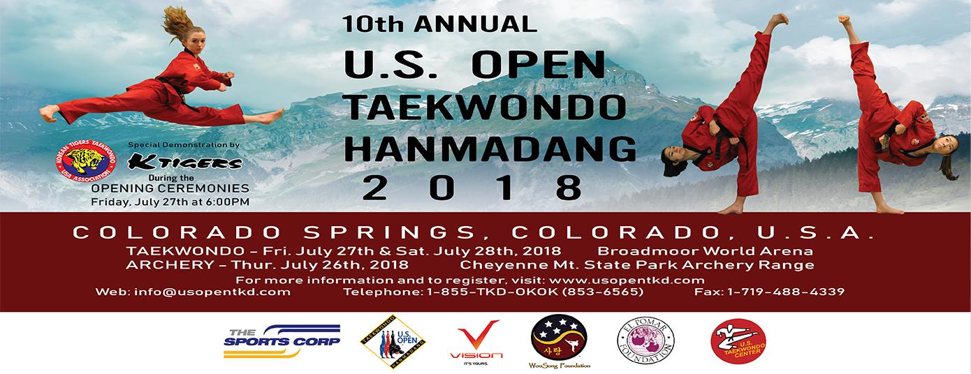 Taekwondo_1390x536_NEW.jpg