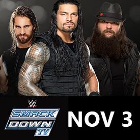 WWE27x275_Fixed.jpg