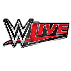 WWE_275x275.jpg