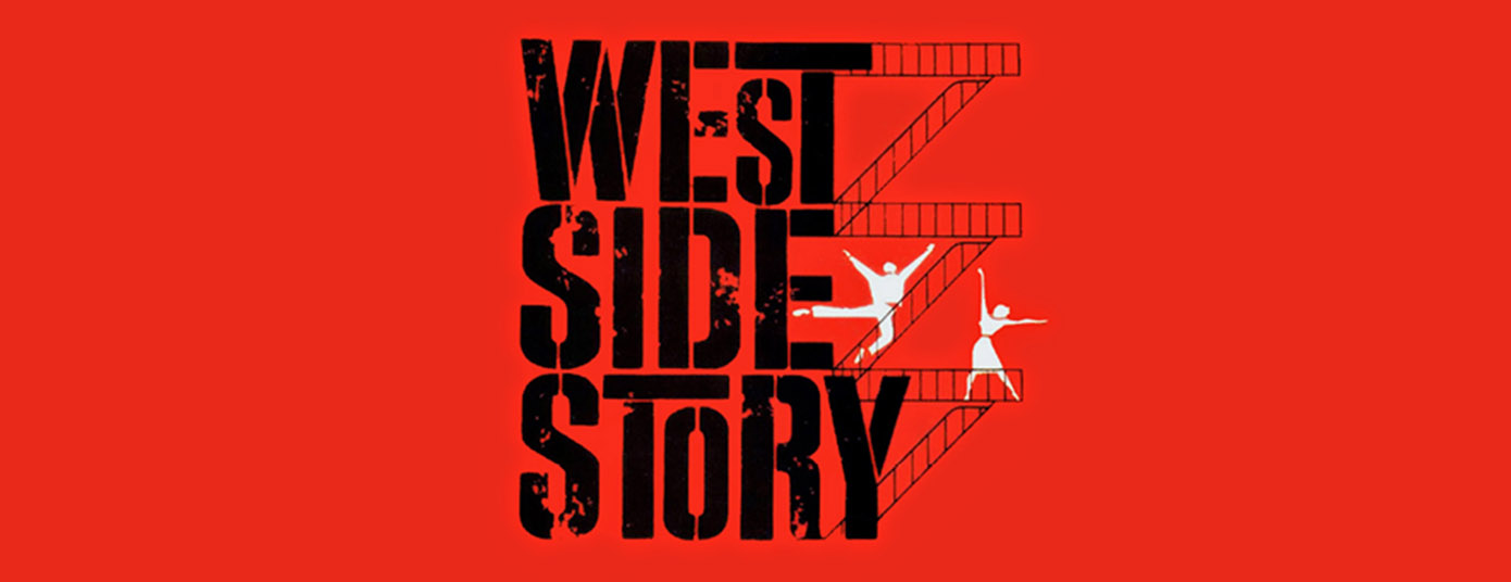 WestSideStory_1390x536.jpg
