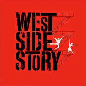 WestSideStory_275x275.jpg