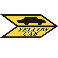 Yellow Cab website logo.png