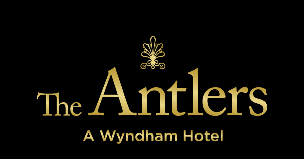 The Antlers, A Wyndham Hotel