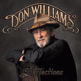 thumbnail-donwilliams-2015