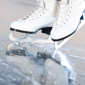 ice_skates_01.jpg