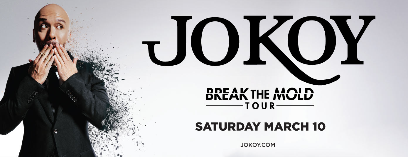 jokoy-coloradosprings_1390x536.jpg